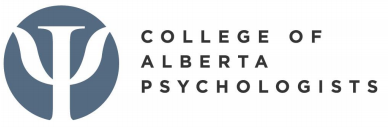 College of Alberta Psychologists